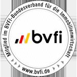 bvfi-white